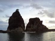 Tanjung Layar Sawarna