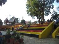 Taman Panorama Bukittinggi 16