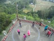 Taman Panorama Bukittinggi 23