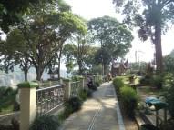Taman Panorama Bukittinggi 3