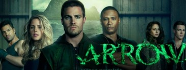 arrow-cast-season-2-690x262-1402888773