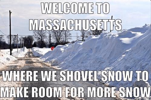 blog-snow