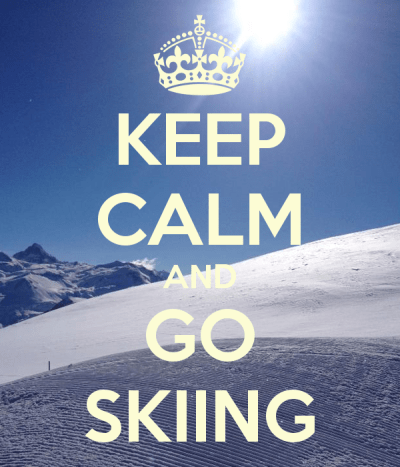 keep-calm-and-go-skiing-111