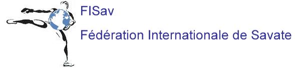 FISav logo