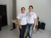 Fiscal Ambiental 24