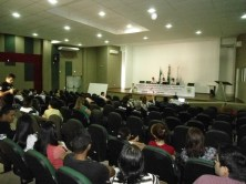 Fiscal Ambiental 30