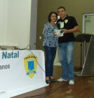 Fiscal Ambiental 38