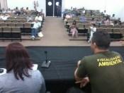 II Encontro Regional de Fiscalização Urbanística, Ambiental e Guardas Municipais - Mossoró RN - 053