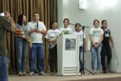 II Encontro Regional de Fiscalização Urbanística, Ambiental e Guardas Municipais - Mossoró RN - 072