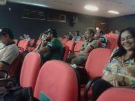 III Encontro Regional de Fiscalização Urbana, Ambiental e Guarda Municipal - Fortaleza CE 2014 - 024