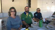 III Encontro Regional de Fiscalização Urbana, Ambiental e Guarda Municipal - Fortaleza CE 2014 - 039