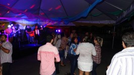 Arraiá da Ambientá 2016 - SEMURB Natal (130)