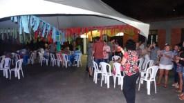 Arraiá da Ambientá 2016 - SEMURB Natal (28)
