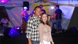 Arraiá da Ambientá 2016 - SEMURB Natal (33)