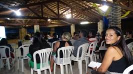VI Encontro Regional de Fiscais de Atividades Urbanas - Tibau RN 2016 - Deixou Saudades - Álbum 03 (26)