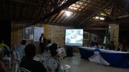 VI Encontro Regional de Fiscais de Atividades Urbanas - Tibau RN 2016 - Deixou Saudades - Álbum 03 (28)