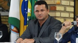 VI Encontro Regional de Fiscais de Atividades Urbanas - Tibau RN 2016 - Deixou Saudades - Álbum 03 (47)