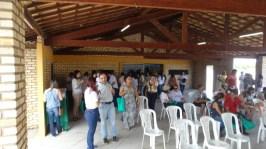 VI Encontro Regional de Fiscais de Atividades Urbanas - Tibau RN 2016 - Deixou Saudades - Álbum 05 (11)