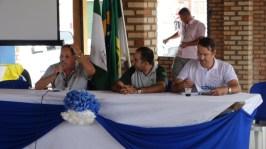 VI Encontro Regional de Fiscais de Atividades Urbanas - Tibau RN 2016 - Deixou Saudades - Álbum 05 (15)