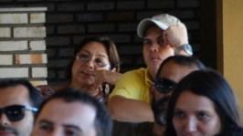 VI Encontro Regional de Fiscais de Atividades Urbanas - Tibau RN 2016 - Deixou Saudades - Álbum 05 (39)