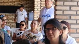 VI Encontro Regional de Fiscais de Atividades Urbanas - Tibau RN 2016 - Deixou Saudades - Álbum 05 (47)