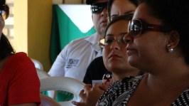 VI Encontro Regional de Fiscais de Atividades Urbanas - Tibau RN 2016 - Deixou Saudades - Álbum 05 (49)
