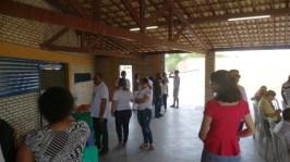 VI Encontro Regional de Fiscais de Atividades Urbanas - Tibau RN 2016 - Deixou Saudades - Álbum 05 (7)