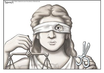 justicia-ciega 2