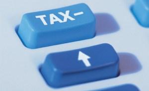 tva 300x183 Fiscal News : au plus tard le 30/09/2011 déposer limprimé IS 2065  et lmprimé ISF 2725 ,  opter pour le paiement de la TVA
