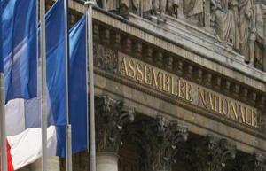 loi de finance rectificative 2012 300x193 Projet de loi de finances rectificative pour 2012 adopté hier en conseil des ministres