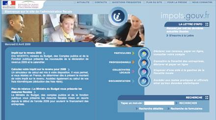 REDUCTION IMPOT 2013 REDUCTIONS IMPOTS 2012 : IMPOT SUR LE REVENU