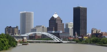 Rochester Takes Startup Approach to Worker Cooperatives