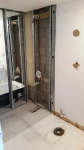 20160709_113834-e1494810798702-169x300 My Condo Renovation