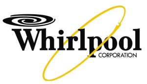 Screen-Shot-2018-11-02-at-10.57.43-AM-300x171 Whirlpool Corporation (WHR) Stock Analysis Video