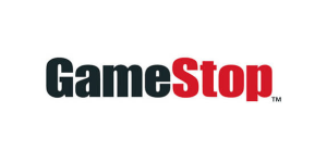 Screen-Shot-2019-04-23-at-7.52.31-AM-300x149 GameStop Corp. (GME) Stock Analysis Video