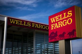 wells-fargo Wells Fargo & Company (WFC) Stock Analysis Video