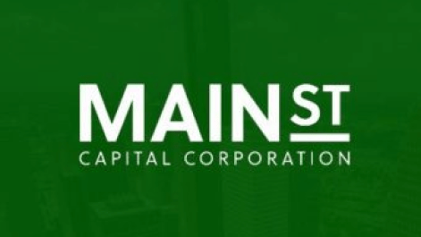 Screen-Shot-2019-10-16-at-6.47.01-PM Main Street Capital (MAIN) Stock Analysis Video