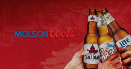 Molson-Coors-300x158 Molson Coors Brewing Company (TAP) Stock Analysis Video