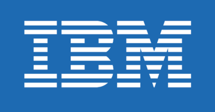 Screen-Shot-2019-12-01-at-1.01.35-PM-1-300x157 International Business Machines Corp (IBM) Stock Analysis Video