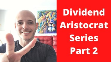maxresdefault-1-300x169 Dividend Aristocrat | Series Part 2 AOS