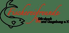 Fischereifreunde Dörzbach und Umgebung e.V.