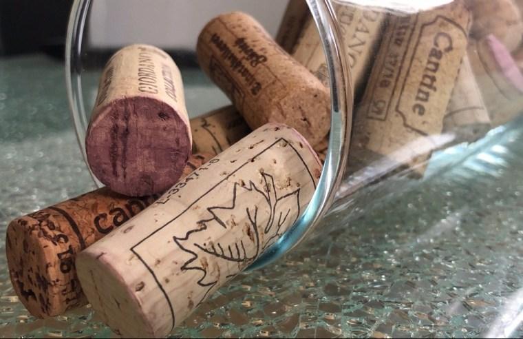 Korken_von_Weinflaschen
