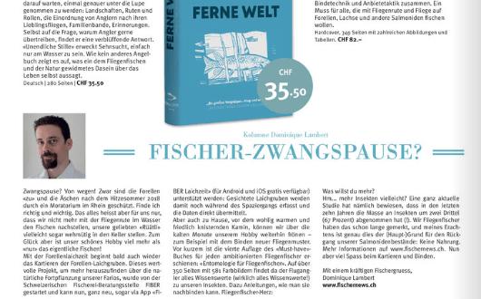 fischernews_Petri-news_hebeisen_November