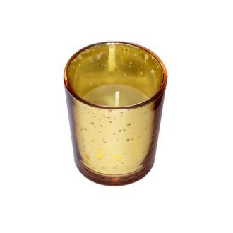 gold-filled-mercury-votive-shot-glass