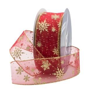 snowflake-ribbon-RDGD