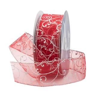 swirl-ribbon-RDSV