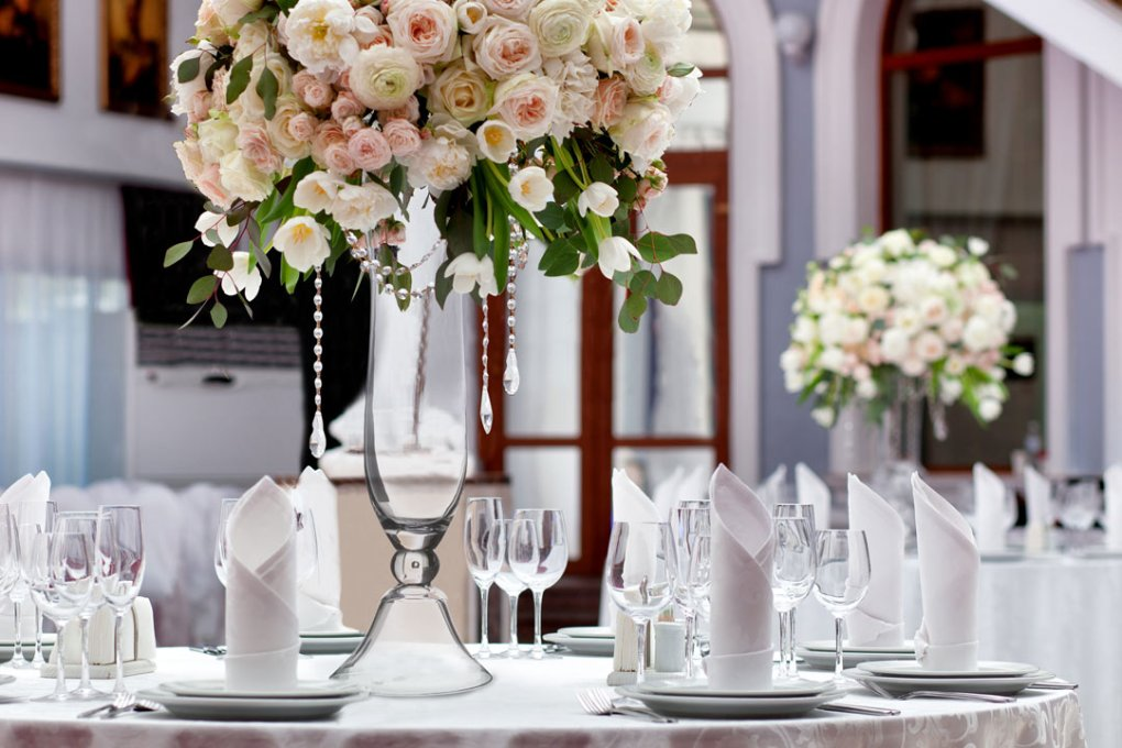 event-vases