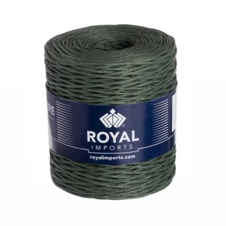 1-green-floral-bind-wire-wrap-twine