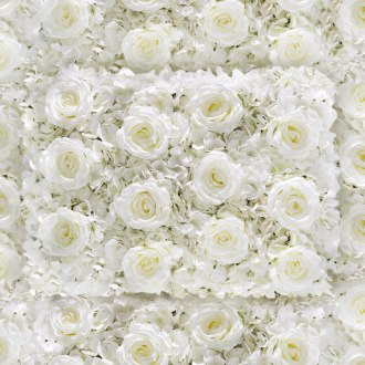 1-white-rose-flower-wall-FWALL-ROSE-IV