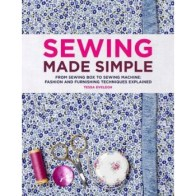 oliver_bonas_book_sewing_made_simple__860246